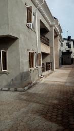 3 bedroom Flat / Apartment for rent Wemabod Estate Adeniyi Jones Ikeja Lagos