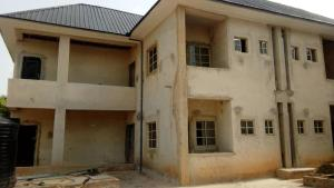 10 bedroom Blocks of Flats House for sale Umuahia North  Umuahia North Abia