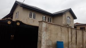 4 bedroom House for sale new bodija estate Bodija Ibadan Oyo
