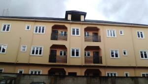 3 bedroom Blocks of Flats for sale Owerri Imo