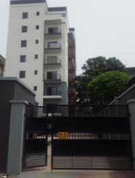 3 bedroom Flat / Apartment for sale Idowu Martins Victoria ISLAND  Victoria Island Lagos