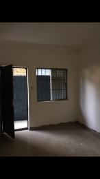 1 bedroom mini flat  Mini flat Flat / Apartment for sale New garage Gbagada Lagos