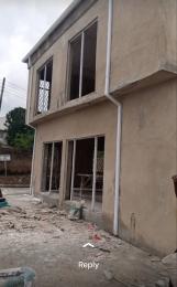 1 bedroom Office Space for sale Adetokun Along Nihort Road Idishin Ibadan Oyo