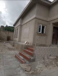 1 bedroom mini flat  Mini flat Flat / Apartment for rent Ologede Estate Around New Garage Akala Express Ibadan Oyo