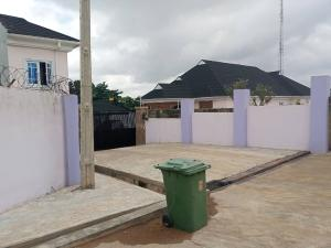 2 bedroom Blocks of Flats House for sale Boeing close,Samonda gra Samonda Ibadan Oyo