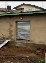 Warehouse Commercial Property for sale Bodija market  Bodija Ibadan Oyo