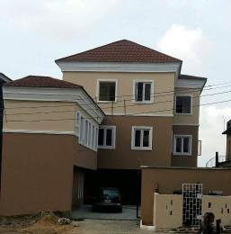 2 bedroom Flat / Apartment for sale Ebute Metta West, Off Apapa Road(Close to Costain) Ebute Metta Yaba Lagos