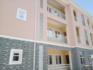 3 bedroom Flat / Apartment for rent Jahi by Gilmore axis  Jahi Abuja