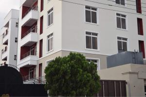 3 bedroom Flat / Apartment for sale Chris Ali Street Abacha Estate Ikoyi Lagos