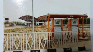 Commercial Property for sale Along Benin Express Road Owo Owo Ondo