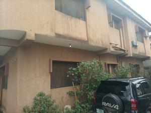 2 bedroom Flat / Apartment for rent Egbeda Egbeda Alimosho Lagos