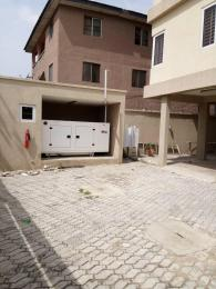 2 bedroom Blocks of Flats House for rent GBAGADA PHASE 1 EXTENSION OFF CHARLY BOY BUS STOP GBAGADA Phase 1 Gbagada Lagos