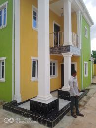 4 bedroom Detached Duplex for sale Oluyole Estate Ibadan Oyo