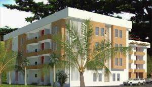 3 bedroom Mini flat Flat / Apartment for sale Dape district Life Camp Abuja