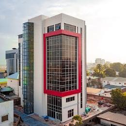 Office Space for rent Ademola Adetokunbo Victoria Island Lagos