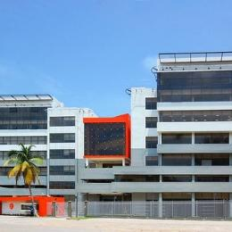 Office Space for rent Bishop Aboyade Cole 1004 Victoria Island Lagos