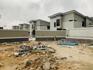 4 bedroom Detached Duplex for rent Gra Phase Iii New GRA Port Harcourt Rivers
