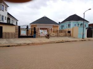 Commercial Property for sale Alakuko Dalemo Abule Egba Lagos