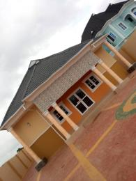 Commercial Property for sale Alakuko Dalemo Alimosho Lagos