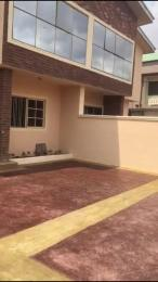 2 bedroom Blocks of Flats House for rent OFF ACME ESTATE, AGIDINGBI OGBA Acme road Ogba Lagos