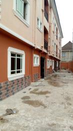 2 bedroom Flat / Apartment for rent Bucknor, by Jakande estate Isolo Bucknor Isolo Lagos