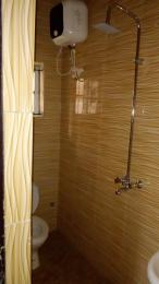 3 bedroom Flat / Apartment for rent Bucknor, Jakande estate Isolo Bucknor Isolo Lagos