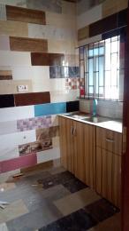 1 bedroom mini flat  Flat / Apartment for rent Bucknor Jakande estate Isolo Bucknor Isolo Lagos