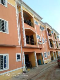 2 bedroom Flat / Apartment for rent Close to diamond estate,command Iyana Ipaja Ipaja Lagos