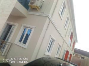 2 bedroom Blocks of Flats for rent   Ipaja Ipaja Lagos