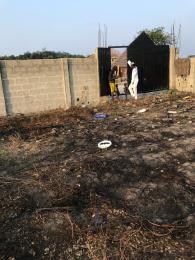 Residential Land for sale Jagun Asho Oluwa Village, Ibeju Lekki Abijo Ajah Lagos