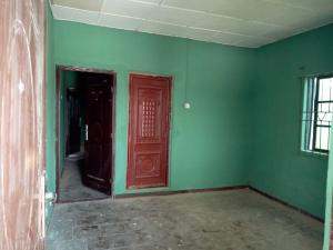 1 bedroom mini flat  Mini flat Flat / Apartment for rent Atan Ota Ado Odo/Ota Ogun
