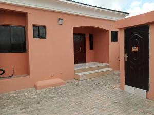 2 bedroom House for sale Ajah Sangotedo Ajah Lagos