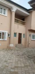 3 bedroom Flat / Apartment for rent Eleganza Gardens opposite VGC Lekki Lagos