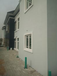 3 bedroom Flat / Apartment for rent Opp Sangotedo Market in Ajah axis Lekki.  Sangotedo Ajah Lagos