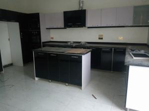 5 bedroom Detached Duplex House for rent Chevyview Estate By Chevron Drive, Lagos Off Lekki-Epe Expressway Ajah Lagos
