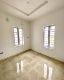 Mini flat Flat / Apartment for rent Westend Estate Ikota Lekki Lagos