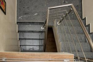 4 bedroom Terraced Duplex House for sale Gwarimpa Estate  Gwarinpa Abuja