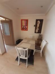 2 bedroom Blocks of Flats House for rent Banana Island Ikoyi Lagos