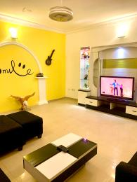 2 bedroom Penthouse Flat / Apartment for rent Kudang Street, off Monrovia Street, Wuse2 Wuse 2 Abuja