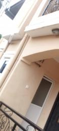 2 bedroom Self Contain for rent Off Olowonla Near Igando Bus Stop Igando Ikotun/Igando Lagos