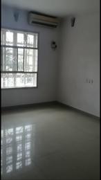 3 bedroom Blocks of Flats for rent Osborne Phase 1 Osborne Foreshore Estate Ikoyi Lagos