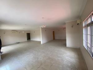 Self Contain Flat / Apartment for rent Off Akin Adesola victorial Island Lagos Akin Adesola Victoria Island Lagos