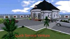 4 bedroom Residential Land Land for sale After Idu Industrial Layout Sharing Boundary with Idu Train Station Idu Idu Abuja