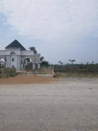 Mixed   Use Land Land for sale Olomowewe community facing the coastal line along the free trade zone Akodo Ise Ibeju-Lekki Lagos
