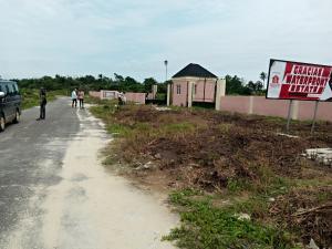 Mixed   Use Land Land for sale Ibeju-Lekki Lagos