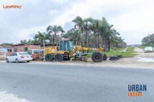 Residential Land Land for sale Off Lekki-Epe Expressway Ajah Lagos