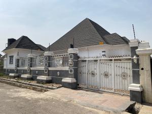 3 bedroom Detached Bungalow House for sale Efab Queens Estate  Gwarinpa Abuja