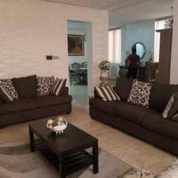 4 bedroom Self Contain Flat / Apartment for sale Banana island ikoyi Banana Island Ikoyi Lagos