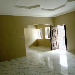 3 bedroom Flat / Apartment for rent Church Street Jakande estate  Oke-Afa Isolo Lagos