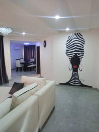 3 bedroom Self Contain Flat / Apartment for shortlet Victoria island Oniru ONIRU Victoria Island Lagos